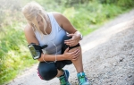 Don't Wait Any Longer for Your Knee Pain to Go Away