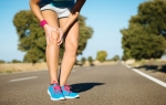 Treating Patellofemoral Pain Syndrome (Runner's Knee) in Young Athletes