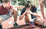 Treatment Options for Meniscus Tears in Young Athletes