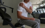 When Should You Consider Rotator Cuff Surgery?